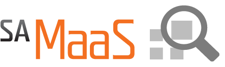 SA MaaS for MSP (Managed Service Providers)